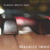 Classic Meets Jazz – 1