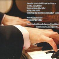 Classic Meets Jazz – 4