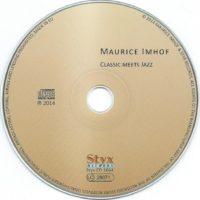 Classic Meets Jazz – 7