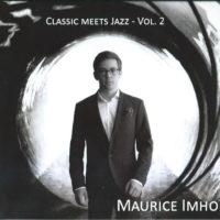 Classic Meets Jazz, Vol. 2 – 1