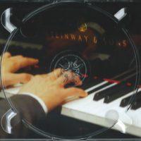 Classic Meets Jazz, Vol. 2 – 3