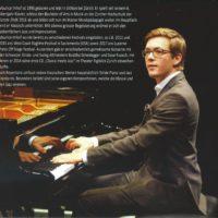 Classic Meets Jazz, Vol. 2 – 5