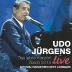 Das letzte Konzert – Booklet – 1