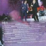 Das letzte Konzert – Booklet – 3