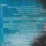 Das letzte Konzert – Booklet – 4