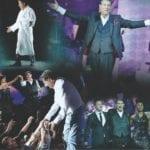 Das letzte Konzert – Booklet – 5