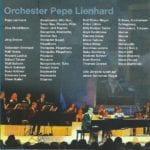 Das letzte Konzert – Booklet – 6