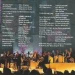 Das letzte Konzert – Booklet – 7