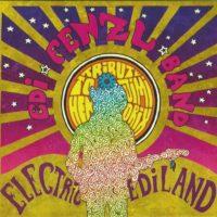 Electric Ediland – 1