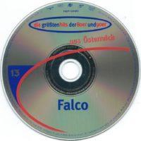 Falco 6