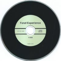 Fenzl Experience – 5