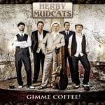 Gimme Coffee – 1