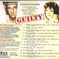 Guilty – 6