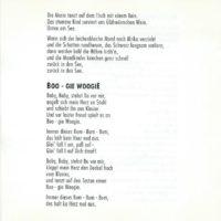 In meiner Sprache – Booklet – 12