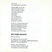In meiner Sprache – Booklet – 14