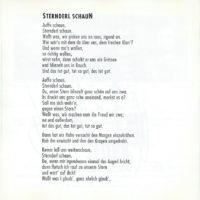 In meiner Sprache – Booklet – 4