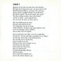 In meiner Sprache – Booklet – 6