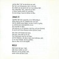 In meiner Sprache – Booklet – 8