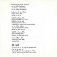 In meiner Sprache – Booklet – 9
