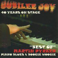 Jubilee Joy – 1
