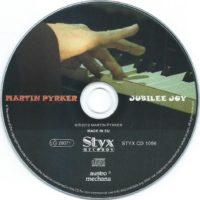 Jubilee Joy – 6