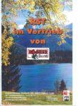 Katalog 2002 – 1