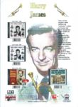 Katalog 2002 – 11