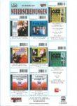 Katalog 2002 – 12