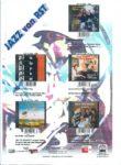 Katalog 2002 – 13