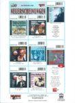 Katalog 2002 – 14