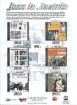 Katalog 2002 – 15