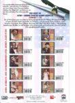 Katalog 2002 – 16
