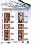 Katalog 2002 – 17