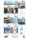 Katalog 2002 – 2