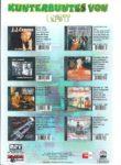 Katalog 2002 – 20
