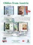 Katalog 2002 – 21