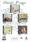 Katalog 2002 – 25