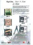Katalog 2002 – 27