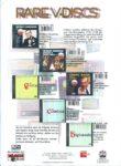 Katalog 2002 – 28
