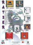 Katalog 2002 – 29