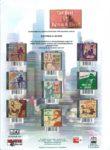 Katalog 2002 – 30