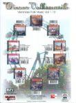 Katalog 2002 – 34