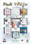 Katalog 2002 – 36