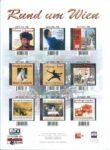 Katalog 2002 – 38