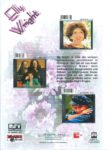 Katalog 2002 – 8