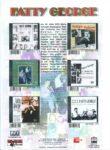 Katalog 2002 – 9