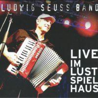 Live im Lustspielhaus – 1