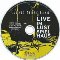 Live im Lustspielhaus – 7