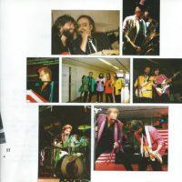 My Rockin Way – Booklet – 5