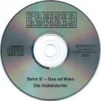 Sehn S – Das ist Wien – 6